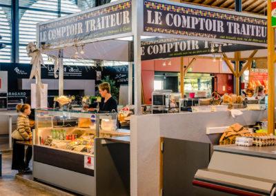 Le-Comptoir-Traiteur (299)