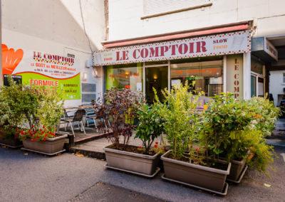 Le-Comptoir-Traiteur (332)