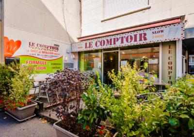 Le-Comptoir-Traiteur (333)