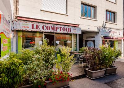Le-Comptoir-Traiteur (334)
