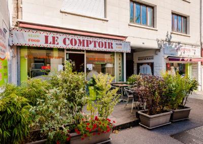 Le-Comptoir-Traiteur (335)