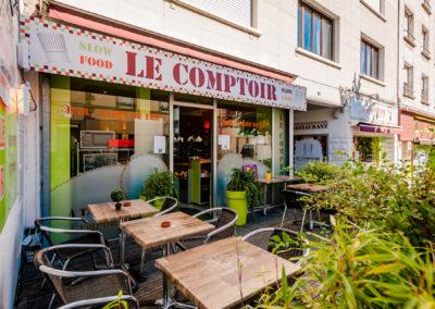 Le-Comptoir-Traiteur (336)