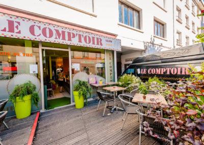 Le-Comptoir-Traiteur (348)