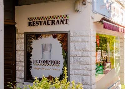 Le-Comptoir-Traiteur (352)